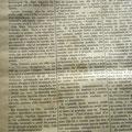 A Federacao, 8.10.1907