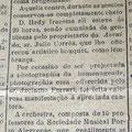 A Federacao, 26.6.1914