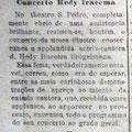 A Federacao, 21.6.1914