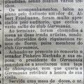A Federacao, 30.9.1907