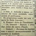 A Federacao, 5.10.1907