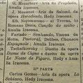 A Federacao, 26.10.1907