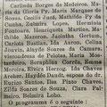 A Federacao, 3.10.1907