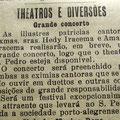 A Federacao, 16.10.1907