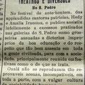 A Federacao, 9.10.1907