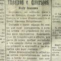 A Federacao, 14.7.1914