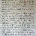 A Federacao, 12.6.1914