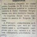 A Federacao, 17.6.1914