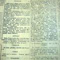 A Federacao, 27.7.1920