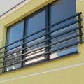 Balustrada kuta 15