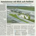Ruhrnachrichten 16.07.2016