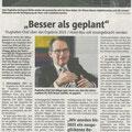 Ruhrnachrichten 09.01.2016