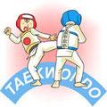Taekwendo