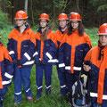 Sperkassencup Hohenfelden 2014