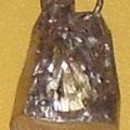 spaziale,pendant