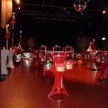 Fondue event zh