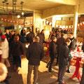 www.fondue-bar.ch swiss
