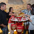 ostschweiz fondue