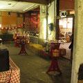 fondueanlass weihnachtsanlass st. gallen