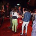 fondue catering lichtenstein