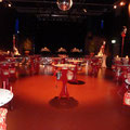 fondue- und raclette events