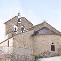 Eglise Saint-Jean © LDH