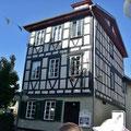 Kirchheim Wachthaus - © Thomas Kruschina