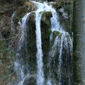Neidlinger Wasserfall - © Thomas Kruschina