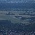 Hahnweide und Lindorf vom Breitenstein aus