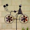 bienvenue aux amateurs de vélo