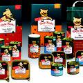 Marken- und Packungsdesign für Gesamtrange Dein Bestes, für dm-drogeriemarkt © Susanne Barth