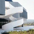 Fachhochschule Koblenz | 2.Bauabschnitt