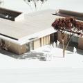 Haus des Kindes Modellfoto 02