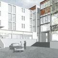 Quartier Luisenhof Perspektive1