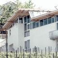Wohnhaus Eckes | Nieder-Olm