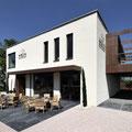 Vinothek Weingut Pauser | Flonheim