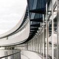 Fachhochschule Koblenz | 1.Bauabschnitt