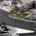 Wasser- und Schifffahrtsamt Koblenz