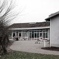 Kindergarten | Alzey Weinheim