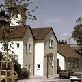 Kindergarten | Wendelsheim