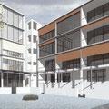 Quartier Luisenhof Perspektive2