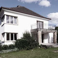 50er-Jahre Wohnhaus | Alzey