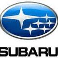 Ricambi Subaru