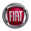 Ricambi auto Fiat