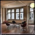 Baumgarth-Consulting, Business Loft, Hainstraße 11, Leipzig