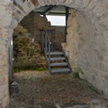 Document Schloss Pfreimd