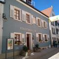 Stadtmuseum Schwandorf