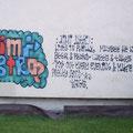 Jimi Astro