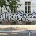 Duko Fuks
