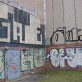 Gate ANT Beiu